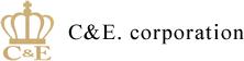 C&E.corporation